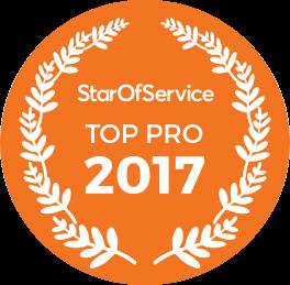 pro-badge-2017
