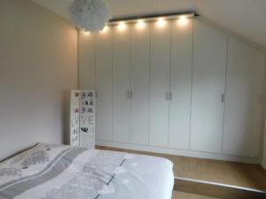 t moignages avis clients prestations de ma d co de f e. Black Bedroom Furniture Sets. Home Design Ideas
